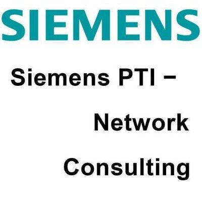Siemens PTI UK (@SiemensPTIuk)   Twitter