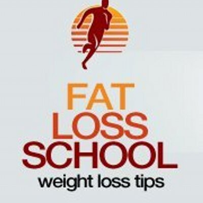 Fastest way lose tummy fat photo 9
