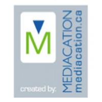 Mediacation1