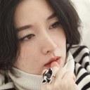 hyun joo (@13hyunJoo) Twitter