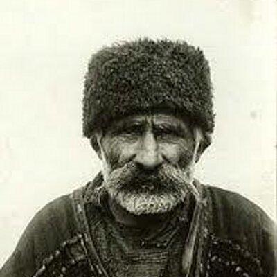 imerel Гия Саралидзе