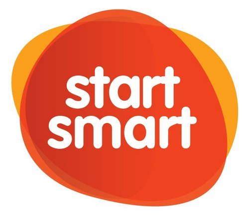 Image result for start smart