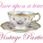 Once Upon A Teacup