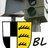 Blitzer_BL