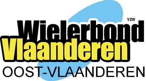 WBV Oost Vlaanderen (@WBVOOSTVL) Twitter