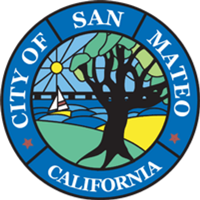 san mateo city of