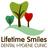 Lifetime Smiles DHC