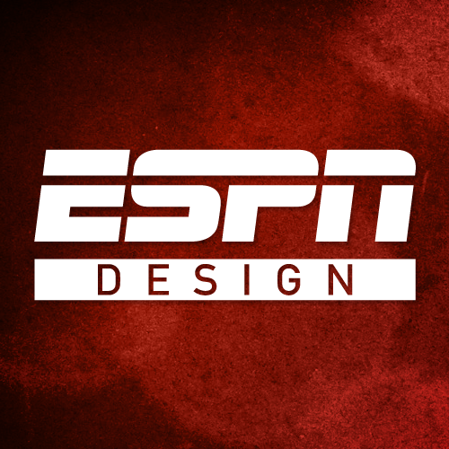 espn business design After 6 years, the espn website, espncom got a makeover  from a web  designer standpoint, i love it and hate it at the same time  i hope people and  businesses who have websites want to change their site designs like.