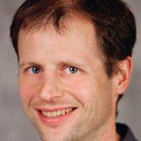 Glenn Sabalewski on Muck Rack
