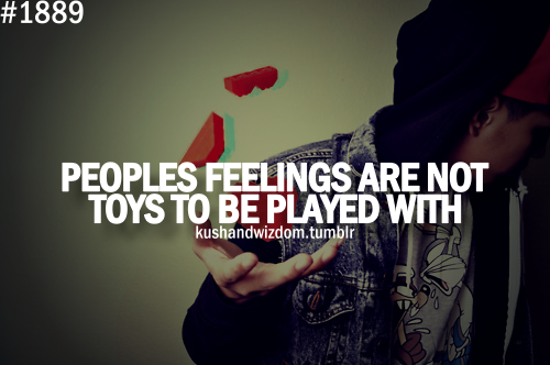 Emo Quotes About Love Tumblr : KushAndWizdom Quotes (@KushandWizdom42) Twitter