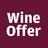 와인오퍼(WineOffer)