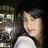 Sharon_Reynosa