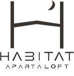 @HotelHabitat