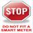Stop Smart Meters AU