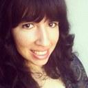 Georgina Tena (@geogurl) Twitter
