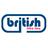 BritishBikeHire