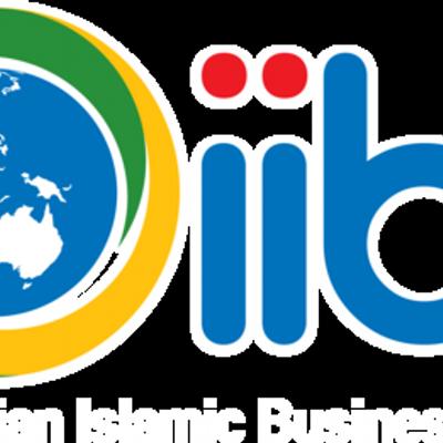 IIBF (@IIBF_Indonesia)...