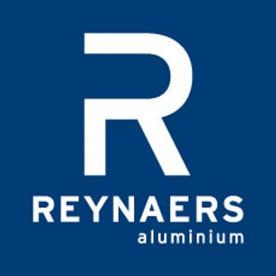 Reynaers Aluminium ( ReynaersAlu)  52af48a10f778