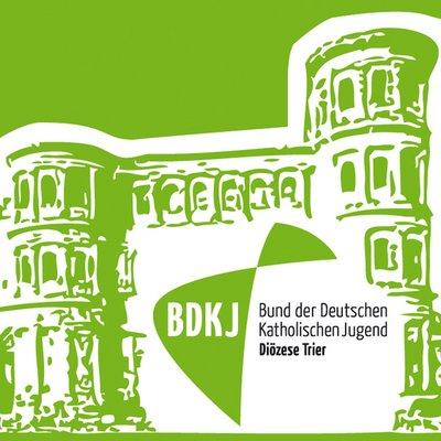 01 BDKJ Logo Twitter 400x400
