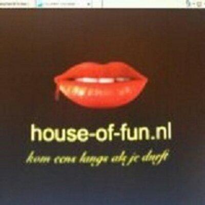 house offun