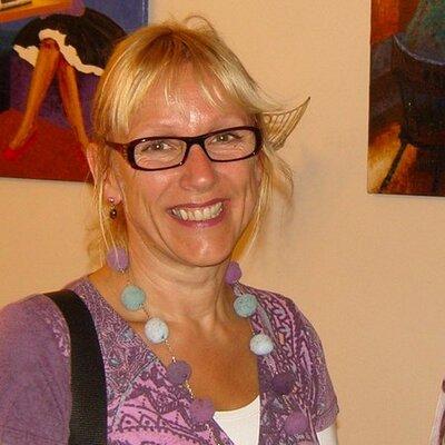Hannie Rieuwerts
