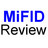 MiFIDReview