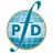 آشنایی با PFD-P&ID