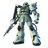 YU_DA2's avatar'