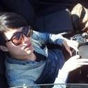 Aaron Joo