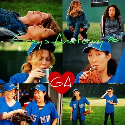 Greys Anatomy On Twitter 8x24 Streaming E Download In Eng