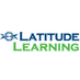 LatitudeLearning