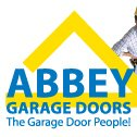 Abbey Garage Doors  sc 1 st  Twitter & Abbey Garage Doors (@AbbeyGarageDoor) | Twitter pezcame.com