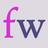 FashionWorld.gr twitter.