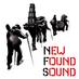 New Found Sound