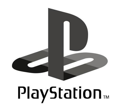 @PlayStation_Pe
