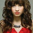 Demi Lovato (@0959344436) Twitter