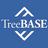 treebase