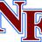 NFVikingsSports