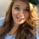 Ashley Leanne Havens - @Ashley_Havens97 - Twitter