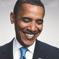 Barack Obama🇺🇸                        Commentary