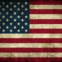 Usa grunge flag by xxoblivionxx copy reasonably small