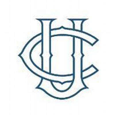 the union club