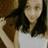 isa_bely_nhac