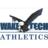 waketechsports