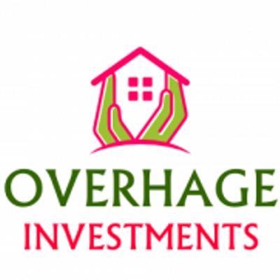 Overhage investments oscylator stochastyczny forex exchange