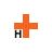 HORENSTEINplus