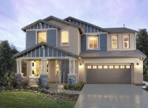 Meridian Apartments Fresno Ca Prices