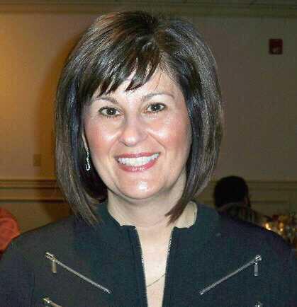 Kelly K. Hunt | MD Anderson Cancer Center