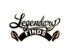 @LegendarySpeed
