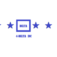 FOUR-DELTA-MEDIA | Social Profile